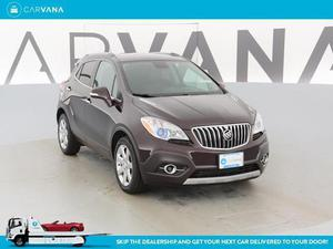 Buick Encore Leather For Sale In Orlando | Cars.com