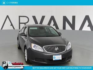 Buick Verano Base For Sale In Orlando | Cars.com