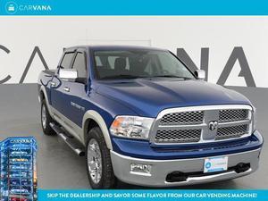 Dodge Ram  Laramie For Sale In Dallas | Cars.com