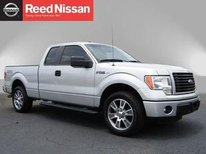Ford F-150 STX For Sale In Orlando | Cars.com