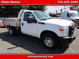 Ford F-250 Super Duty For Sale In South Amboy |
