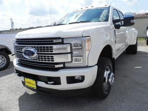 Ford F-350 Platinum For Sale In Houston | Cars.com