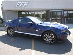 Ford Mustang GT For Sale In Fargo | Cars.com