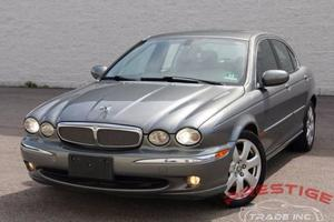 Jaguar X-Type 3.0 For Sale In Philadelphia | Cars.com