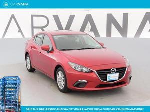 Mazda Mazda3 i Touring For Sale In Jacksonville |