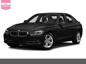 BMW 330 i For Sale In Dallas | Cars.com