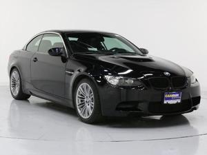 BMW M3 For Sale In Danvers | Cars.com
