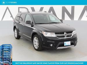 Dodge Journey Limited For Sale In Nashville | Cars.com