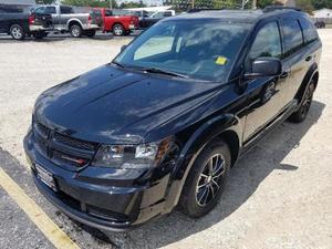 Dodge Journey SE For Sale In Jacksonville | Cars.com