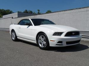 Ford Mustang For Sale In Knoxville | Cars.com