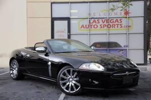Jaguar XK For Sale In Las Vegas | Cars.com