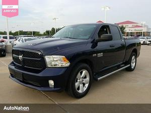 RAM  Express For Sale In Fort Worth | Cars.com