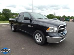 RAM  SLT For Sale In Columbia | Cars.com