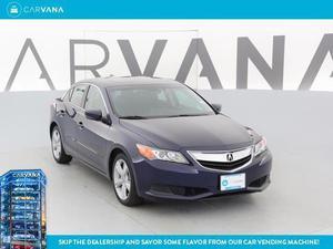 Acura ILX 2.0L For Sale In Nashville   Cars.com