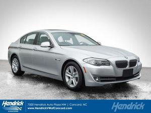 BMW 528 i For Sale In Concord | Cars.com