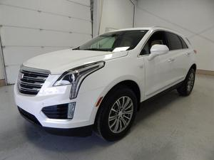 Cadillac XT5 Luxury For Sale In Decatur   Cars.com