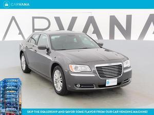 Chrysler 300 Base For Sale In Dallas | Cars.com