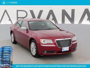 Chrysler 300C Base For Sale In Dallas | Cars.com