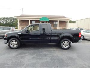 Ford F-150 Lariat For Sale In Decatur | Cars.com