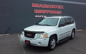 GMC Envoy SLT For Sale In Kennewick | Cars.com