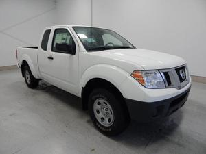 Nissan Frontier S For Sale In Decatur | Cars.com