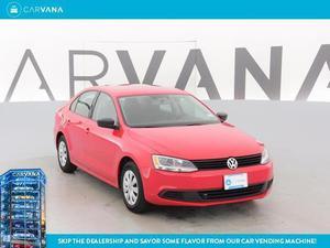 Volkswagen Jetta S For Sale In Nashville | Cars.com