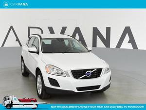 Volvo XC For Sale In Louisville | Cars.com