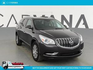 Buick Enclave Leather For Sale In Orlando | Cars.com