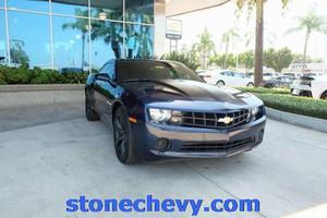Chevrolet Camaro 1LS For Sale In Tulare | Cars.com