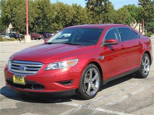 Ford Taurus SHO For Sale In Van Nuys | Cars.com