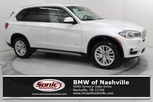 BMW X5 xDrive35i For Sale In Nashville | Cars.com