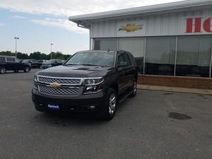 Chevrolet Tahoe LT For Sale In Denton   Cars.com