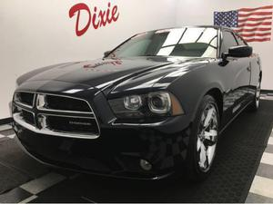Dodge Charger R/T For Sale In Fairfield | Cars.com