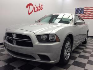 Dodge Charger SE For Sale In Fairfield | Cars.com