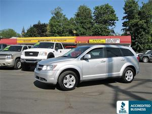 Dodge Journey SXT in Portland, OR