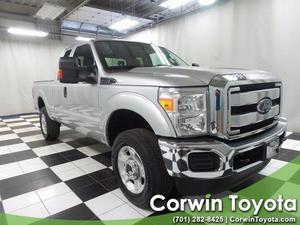 Ford F-250 For Sale In Fargo | Cars.com