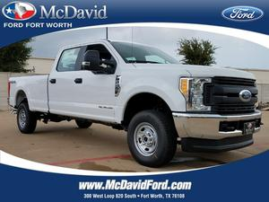Ford F-250 SRW in Fort Worth, TX