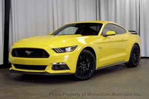 Ford Mustang Fastback For Sale In Marietta | Cars.com