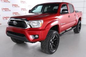 Toyota Tacoma Base For Sale In Jackson | Cars.com