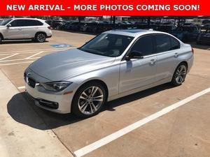 BMW 328 i For Sale In Edmond | Cars.com