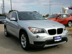 BMW X1 sDrive28i For Sale In St Peters | Cars.com