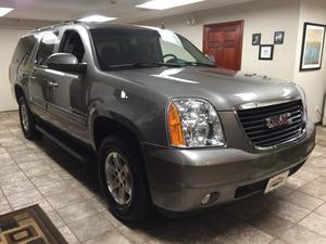 GMC Yukon XL SLE For Sale In Spencerport | Cars.com