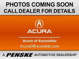 Nissan Armada SV For Sale In Escondido | Cars.com