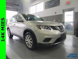 Nissan Rogue S For Sale In Latham | Cars.com