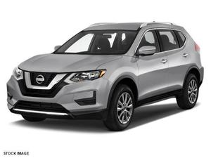Nissan Rogue SV For Sale In Naperville | Cars.com