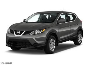Nissan Rogue Sport S For Sale In Naperville | Cars.com