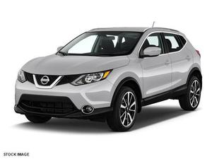 Nissan Rogue Sport SL For Sale In Naperville | Cars.com