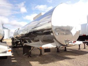 Oldsmobile Tank  Gal in Goodland, KS