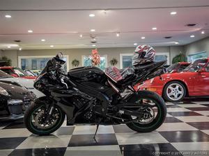 Yamaha YZF R1 in Carmel, IN