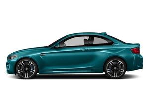 BMW M2 Base For Sale In Tenafly | Cars.com
